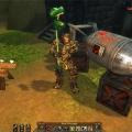 os813_dungeonrunners_580