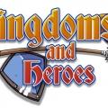 Logo_KingdomsAndHeroes