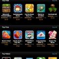 Nemo Amazon #1 Free