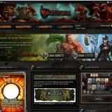 371417-duels-warstorm-browser-screenshot-game-start-page-s